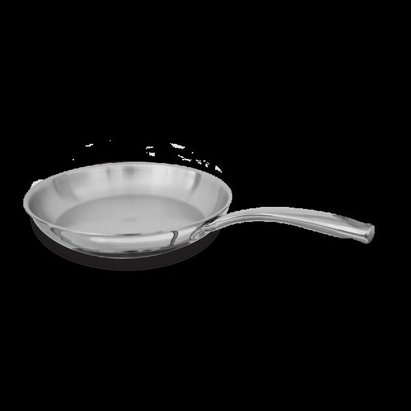 10″ Fry Pan