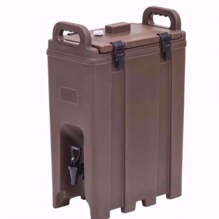 18L Insulated drink server