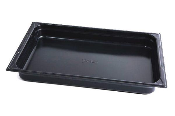 Universal Pan