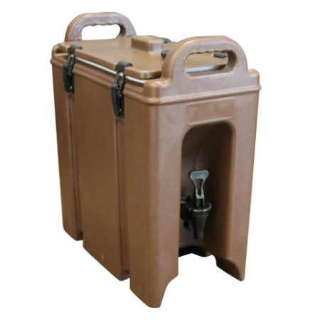9.4L Insulated drink server