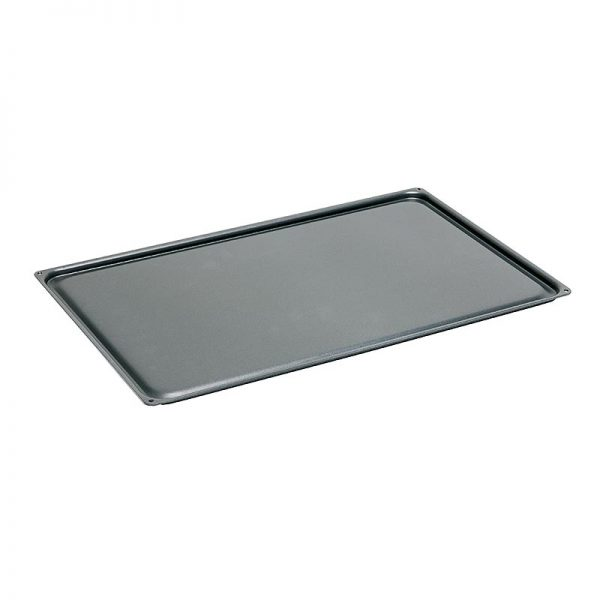 Multi-purpose baking plate 1/1 GN