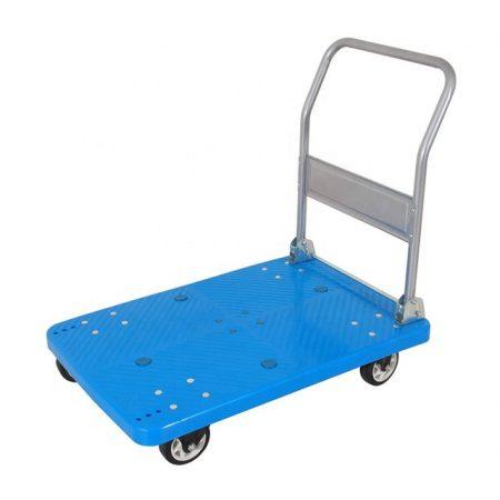 Platform Cart RD04