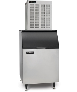 MFI0805-Flake Ice Maker