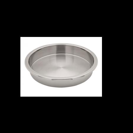 11″ Round Pan